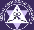 Sexual Grounding Therapy®
